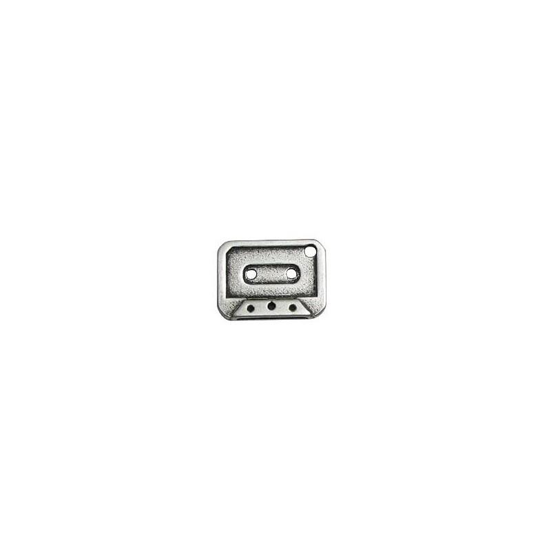 metalliko-zamak-xuto-motif-kaseta-15x20mm
