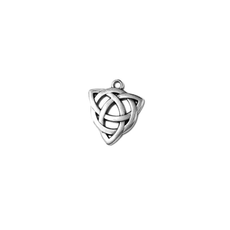 metalliko-zamak-xuto-motif-keltiko-sumvolo-trigono-20x20mm