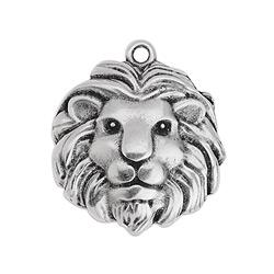Κεφάλι λιονταριού κρεμαστό 22.2 x25.6