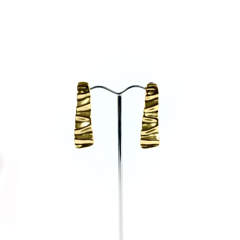 σκουλαρίκια (11)