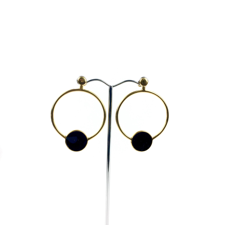 σκουλαρίκια (12)