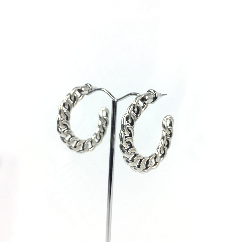 σκουλαρίκια (20)