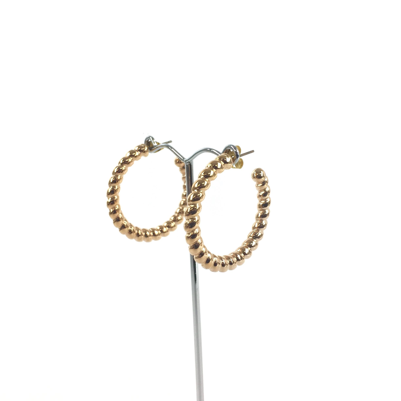 σκουλαρίκια (8)