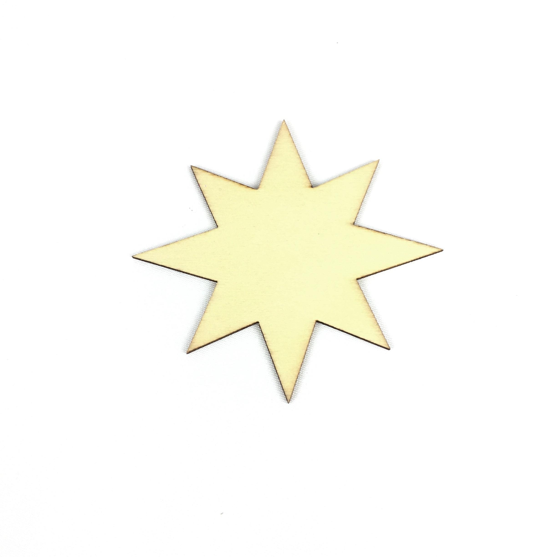 Γούρι