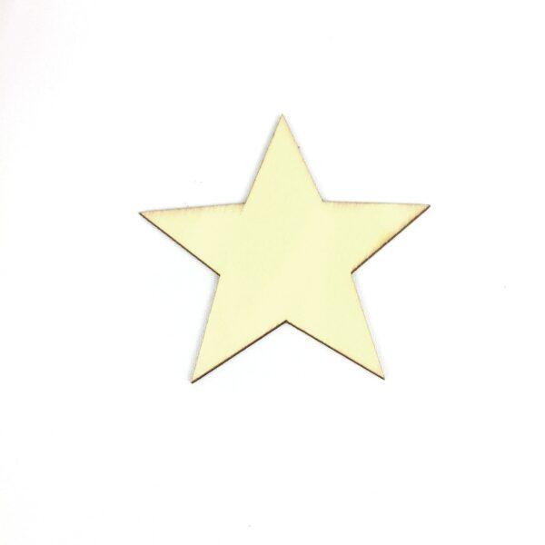 Χειροποίητα Κοσμήματα