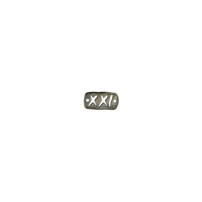 metalliko-zamak-stoixeio-gouri-xximakrame-20x11mm-o18mm (1)